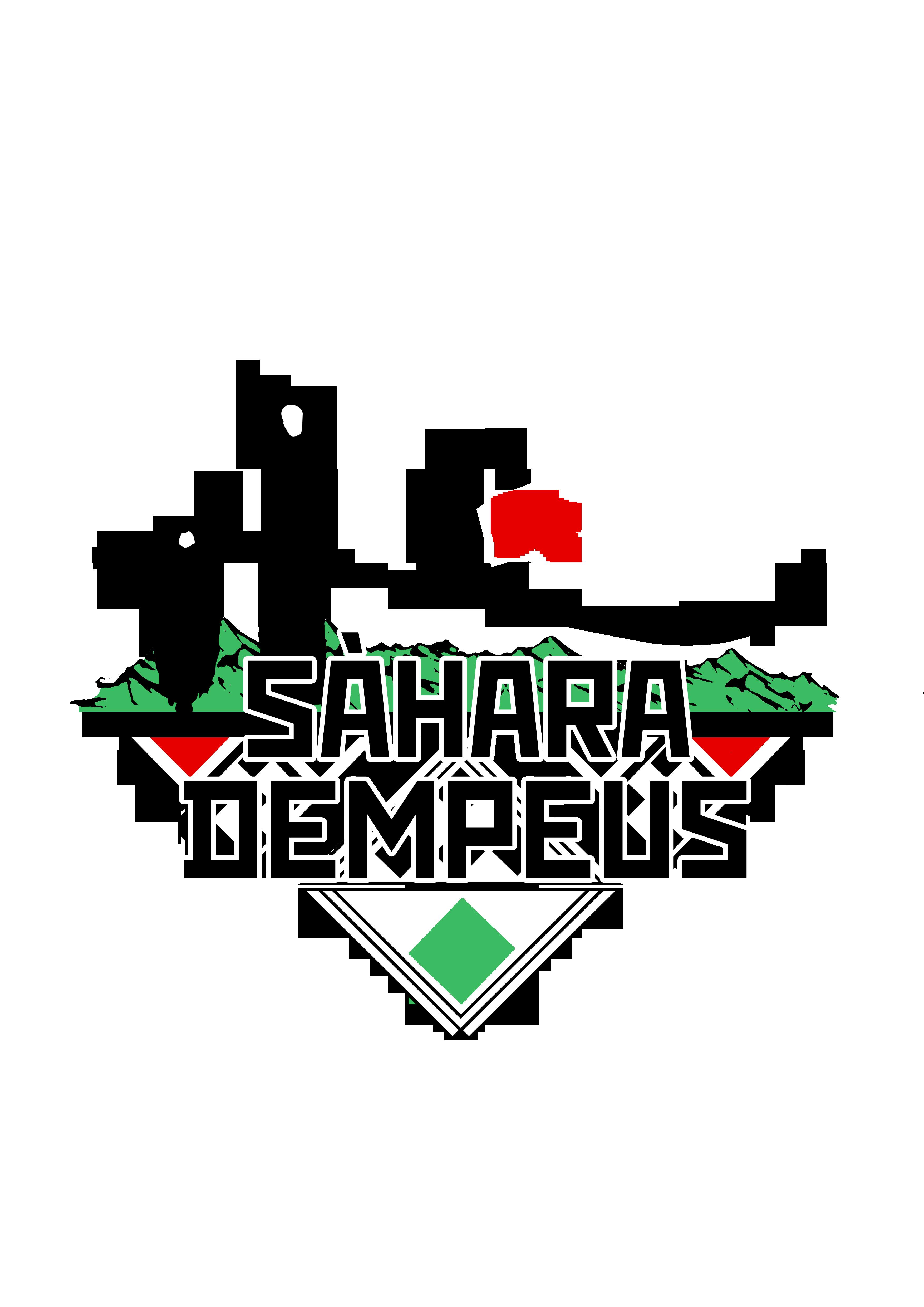 SaharaDempeus